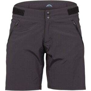 ZOIC Navaeh 7 Short - Women's