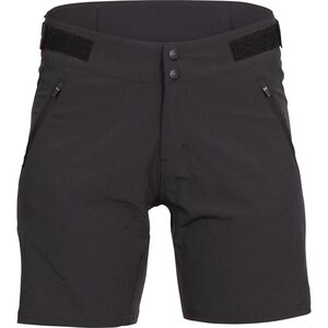 ZOIC Navaeh 7in Short - Women's