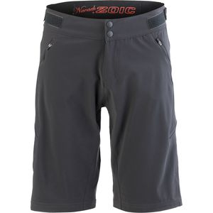 ZOIC Navaeh Novelty Short - Women's