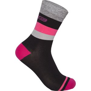 ZOIC Makenna Sock - Women's