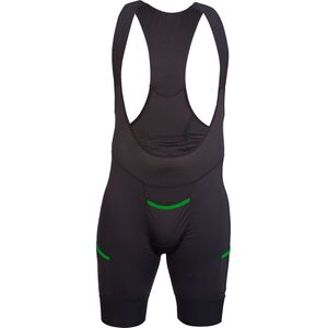 ZOIC Carbon Bib Liner - Men's