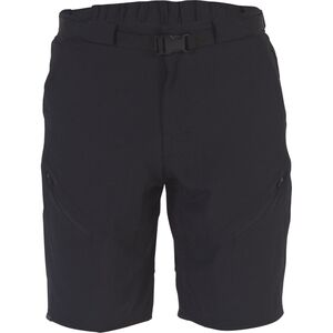 ZOIC Black Market Short + Essential Liner - Men's