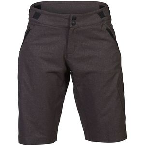 ZOIC Navaeh Bike Short - Women's