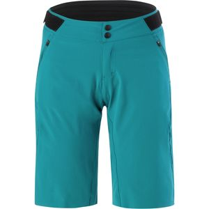 Navaeh Bike Short - Women's