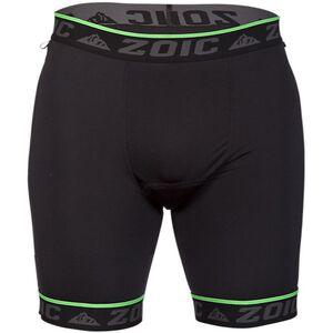 Zoic Mens Carbon Bib Liner