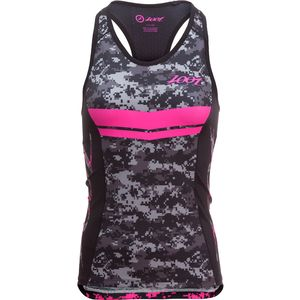 ZOOT Tri LTD Racerback Top - Women's