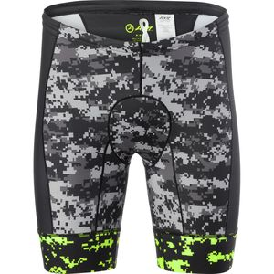 ZOOT Tri LTD 8in Short - Men's