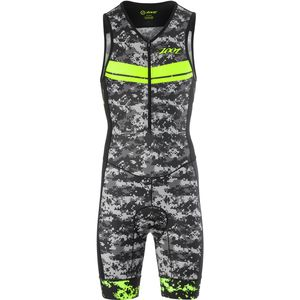 ZOOT Tri LTD Racesuit - Men's