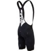 Assos T.cento_s7 Bib Short - Men's Back