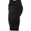 Assos T.cento_s7 Bib Short - Men's Side