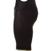 Assos T.campionissimo_s7 Bib Shorts - Men's Side