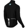 Assos iJ.haBu.5 Jacket - Men's Back
