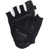 Assos summerGloves_s7 Palm
