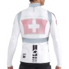 Assos sV.emergencyVest - Men's Back