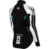 Assos iJ.pompaDour_S7 Women's Jacket Back