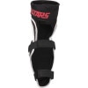 Alpinestars A-Line Knee/Shin Guards Back