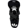 Alpinestars Moab Elbow Guards Back