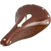 Brooks England B17 Imperial Saddle - Men's Front
