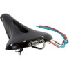 Brooks England B17 Imperial Saddle - Men's Back