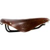 Brooks England B17 Standard Saddle - Men's Side