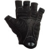 Capo MSR SF Pittards Glove Palm