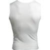Capo Torino EL  Sleeveless Baselayer   - Men's Back