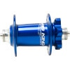 Chris King ISO Disc Front Hub - 9mm QR Front