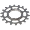 Chris King Stainless Steel Cog Detail