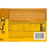 Clifbar Mojo Bar - 12 Pack Ingredients