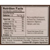 Clifbar Clif Shot Energy Gel - 24 Pack Nutritional Information