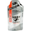 Clifbar Clif Shot Energy Gel - 24 Pack Package
