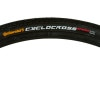 Continental Cyclocross Speed Tire - Clincher Sidewall