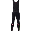 Castelli Sorpasso Bib Tights  Detail