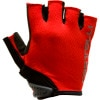 Castelli S. Uno Glove - Men's Palm