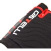 Castelli CW 6.0 Cross Glove Logo