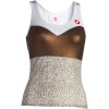 Castelli Safari Sleeveless Top  - Women's Front