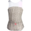 Castelli Safari Sleeveless Top  - Women's Back