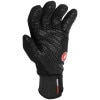 Castelli Estremo Glove  - Men's Detail