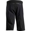 Castelli Libero Shorts Back
