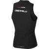 Castelli Body Paint Tri Sleeveless Men's Jersey Back