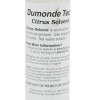 Dumonde Tech Citrus Solvent Miscellaneous 1