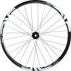 ENVE M50 Fifty 29in Wheelset Front