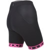 Etxeondo Olaia Shorts - Women's 3/4 Back