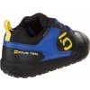 Five Ten Impact VXi Shoe - Men's 3/4 Back