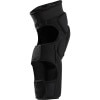 Fox Racing Launch Pro Knee/Shin Guards Back