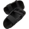 Fox Racing Launch Sport Elbow Pads Back
