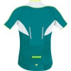 Gore Bike Wear Power Phantom 2.0 Jersey - Short-Sleeve - Men's Back
