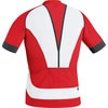 Gore Bike Wear Alp-X Pro Jersey - Men's Back