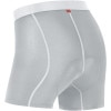 Gore Bike Wear Base Layer Boxer+ Detail