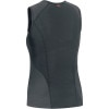 Gore Bike Wear Base Layer WindStopper Singlet - Sleeveless - Women's Back